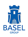 Basel Group